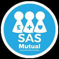 SAS Mutual